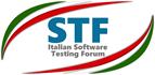 STF2017